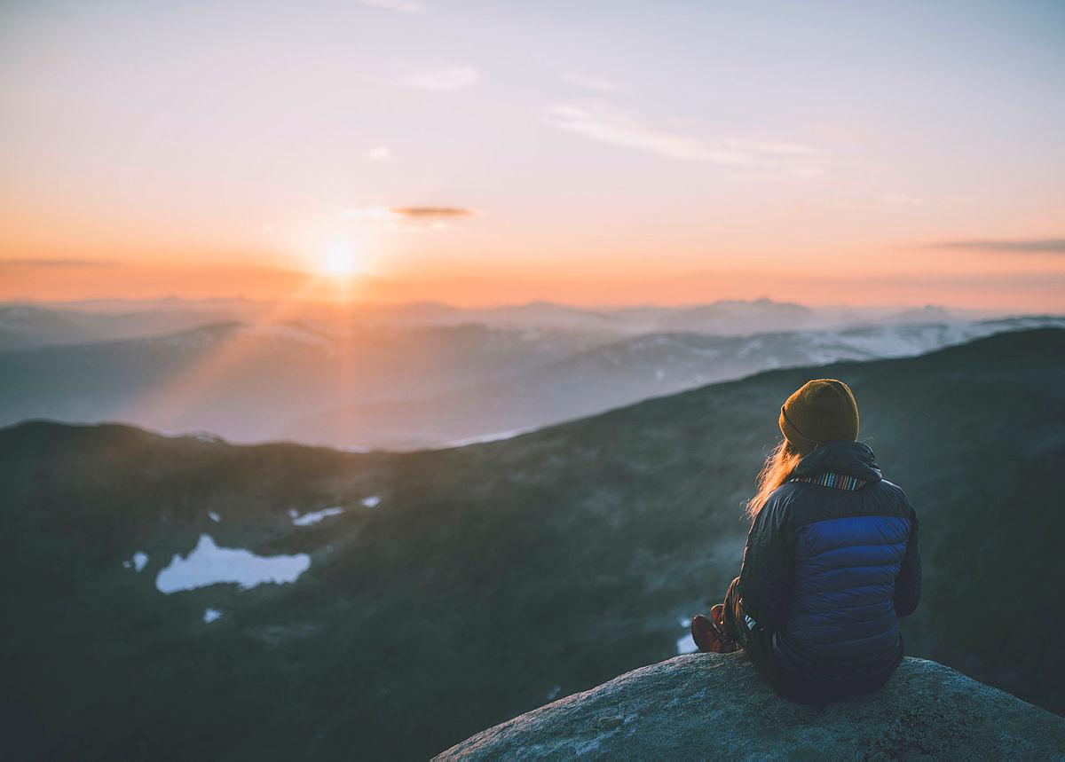 Klær og tekstiler — Den Norske Turistforening