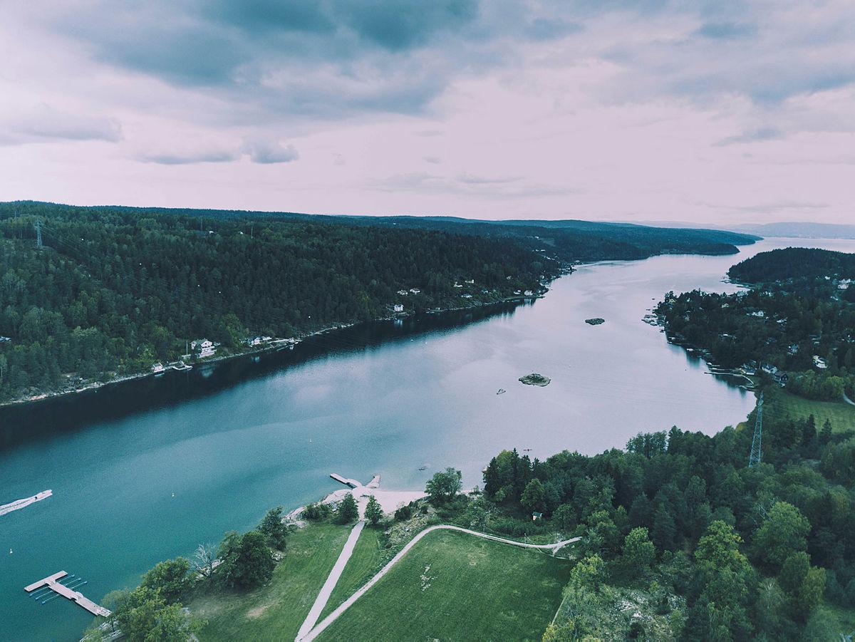 Bunnefjorden