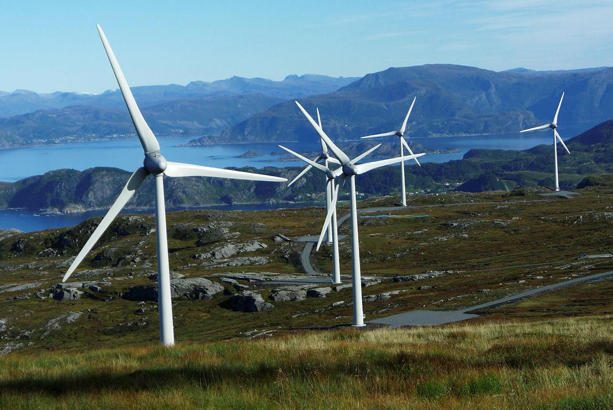 Vil du være en bærekraftig stemme for DNT Telemark?