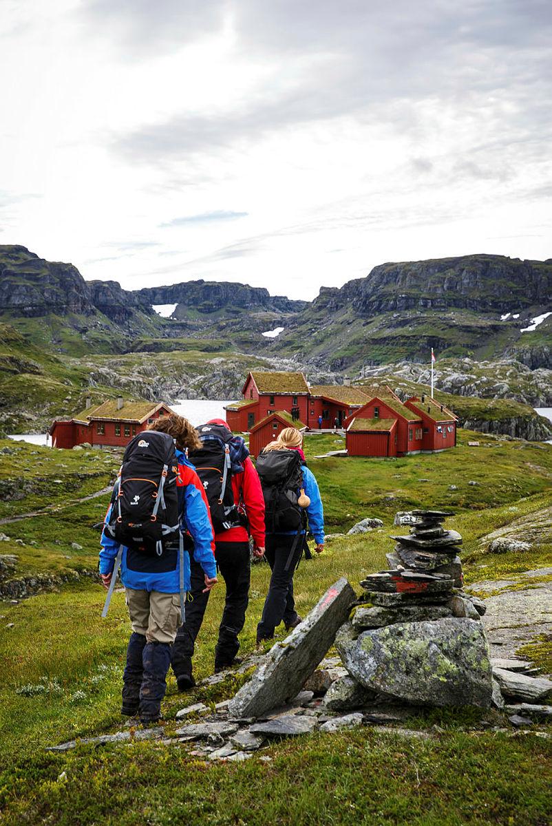 singel i fjell årøysund speed dating
