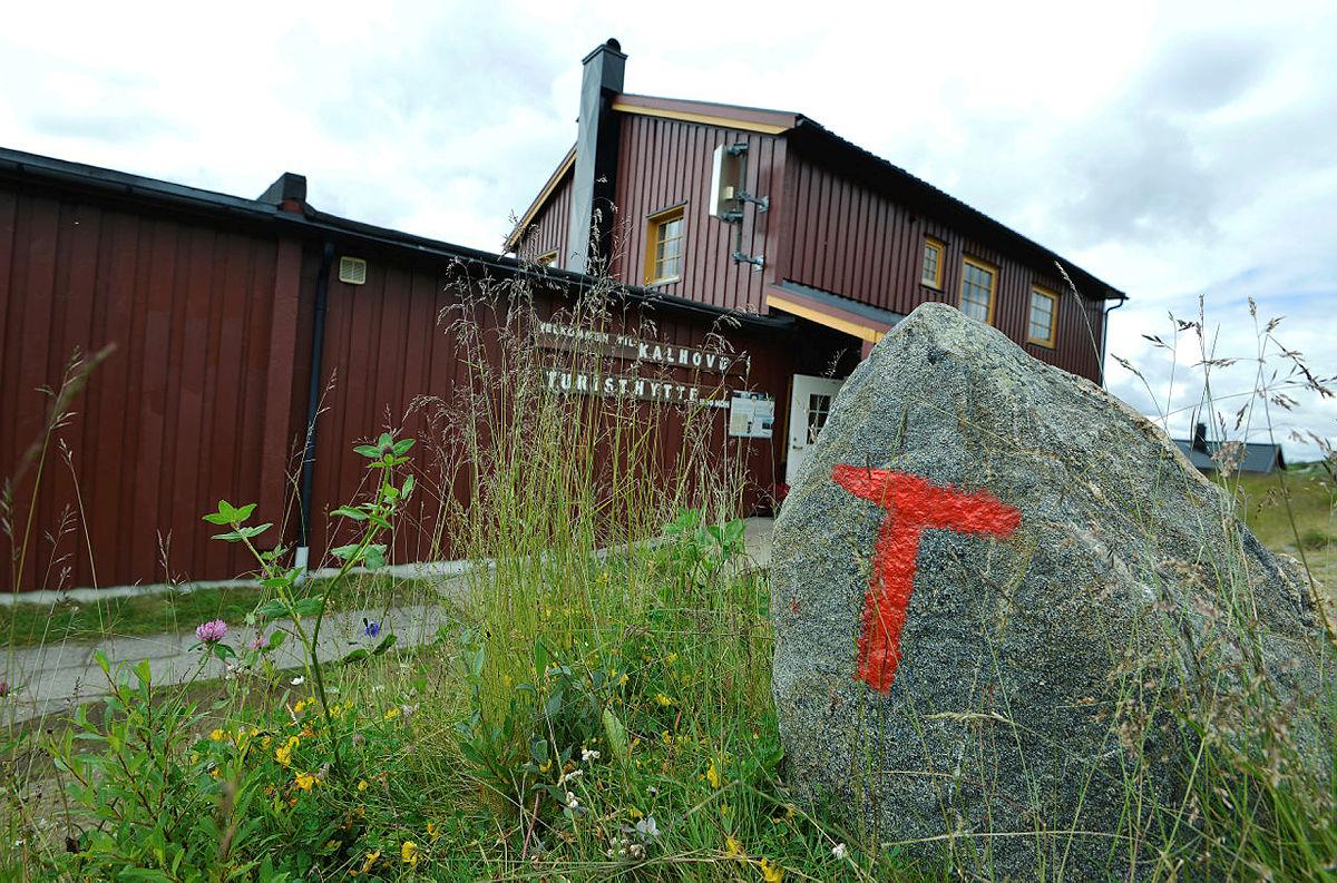 Utsatt åpning av Kalhovd - Åpning blir 3. juli