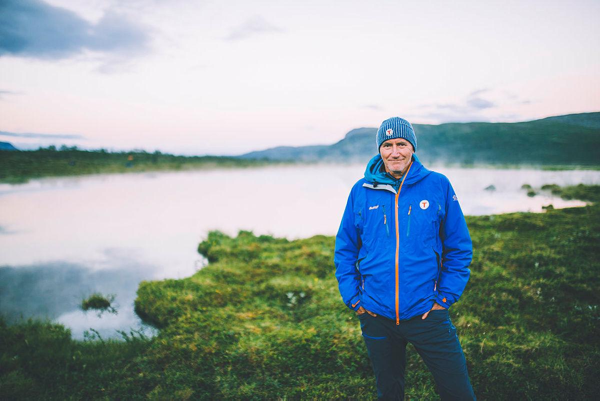 – En stor seier for norsk natur