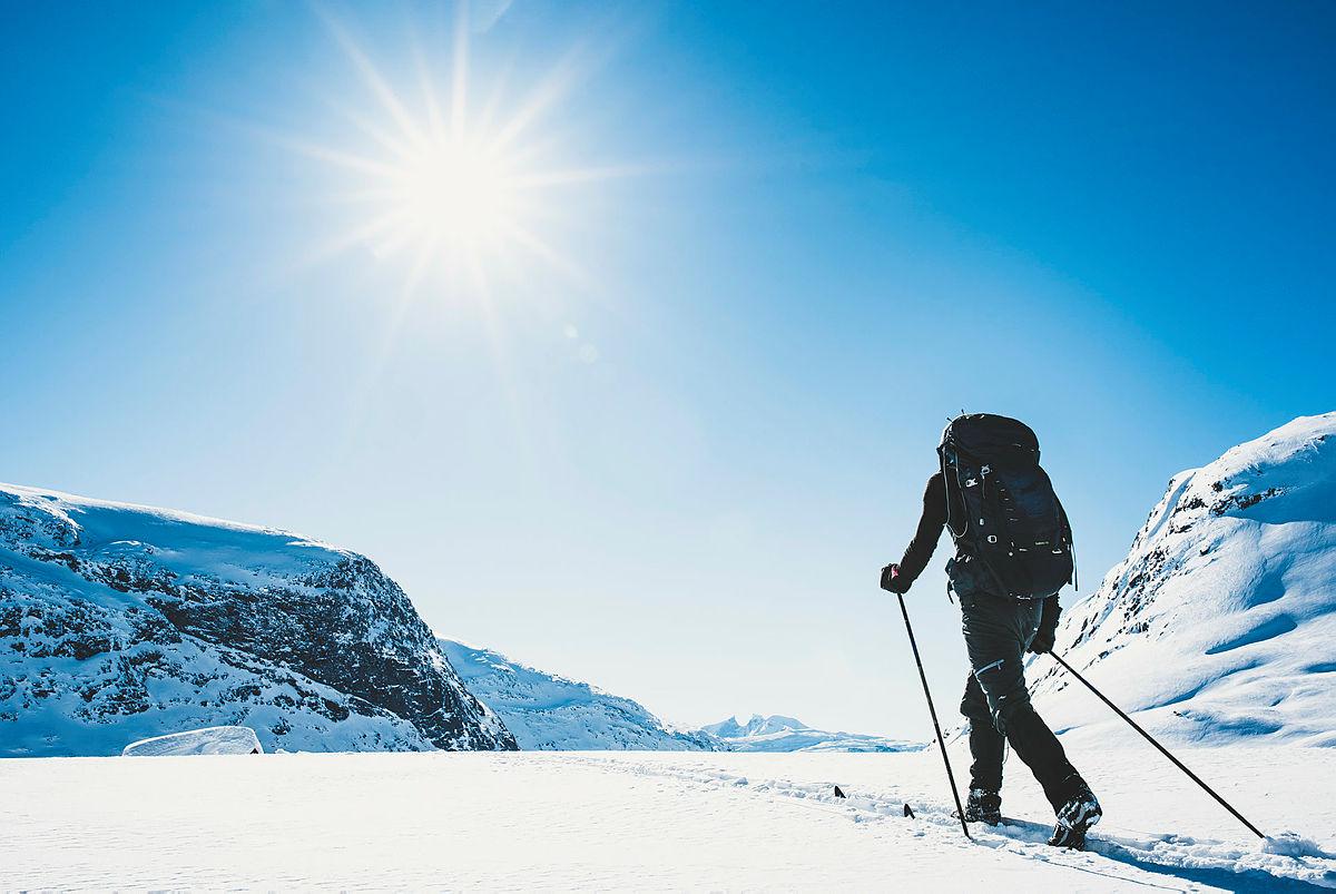 FAQ Vintertur