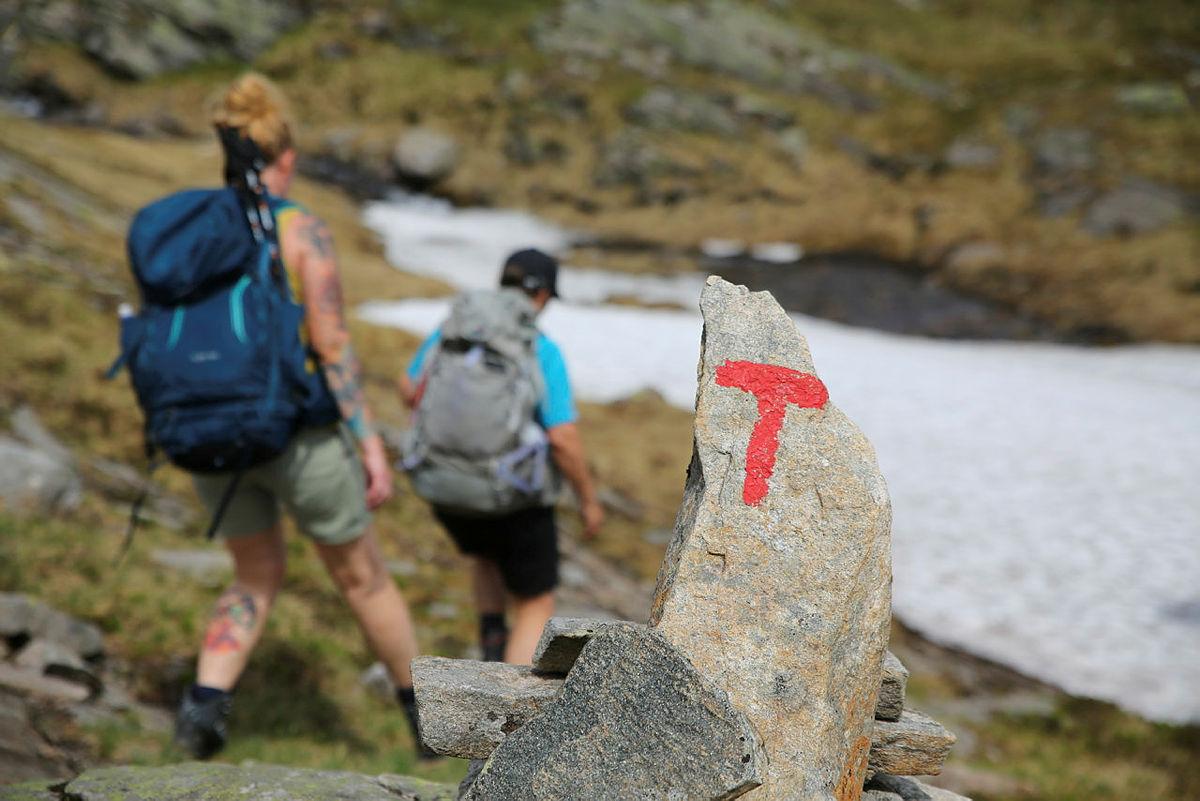 Tur i Masfjorden fra Furebotn til Haugsvær, juni 2020.
